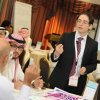 HPHO 1 (6th - 10th April, 2013 - Jeddah, Kingdom of Saudi Arabia)
